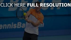 adrian mannarino ball tennis