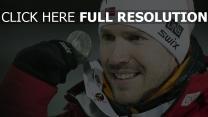 biathlon emil svendsen norwegen champion