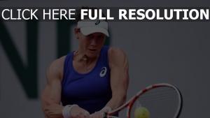tennisspieler meister samantha stosur
