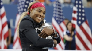 tennis wimbledon serena williams