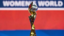 cup 2015 fıfa