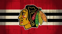 logo chicago blackhawks blackhawks
