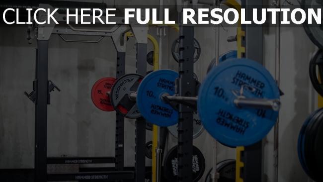 hd hintergrundbilder fitness bodybuilding sport hantel