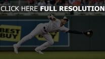 baseball derek jeter new york yankees mlb
