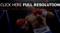 boxer manny pacquiao wbc