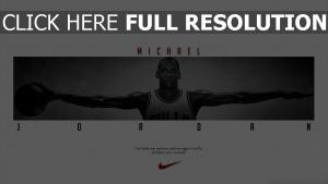 basketball nike michael jordan chicago bulls