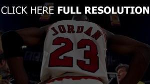 jersey nba michael jordan logo basketball
