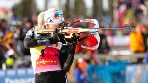 kaisa makaraynen kappa biathlon finnische blitz