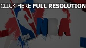 nba nba finale 2015 logo