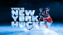 eishockey new york rangers eis hockey