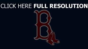 boston red sox logo red sox baseball
