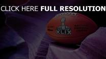 2015 super bowl amerikanischer fußball spiel super bowl