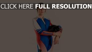 alena zavarzina sportler snowboarden russland