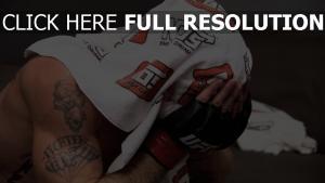 handtuch rast boxer