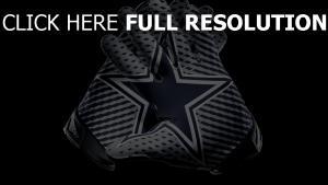 texas arlington cowboys dallas fußballverein