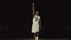 los angeles lakers nba basketball kobe bryant
