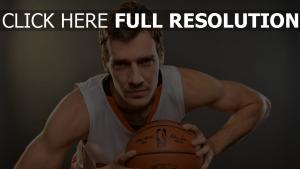 goran dragic basketball phoenix suns nba