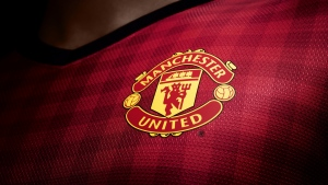 englisch premier league manchester united logo