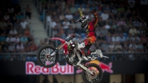 x games moto nate adams red bull