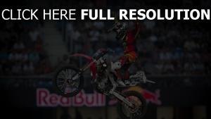 x games moto nate adams red bull