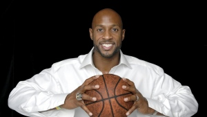 miami heat new jersey nets nba alonzo mourning
