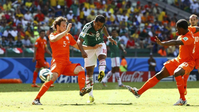 hd hintergrundbilder argentinien fußball niederlande fifa world cup