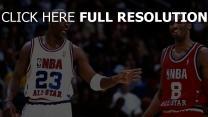 basketball kobe bryant michael jordan nba