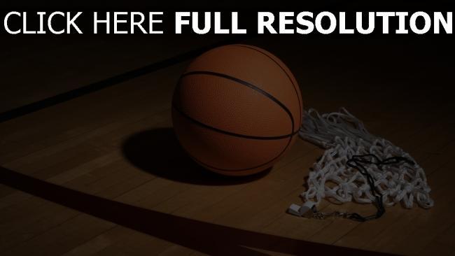 hd hintergrundbilder sport netz basketball pfeife