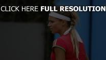 tennis sportler maria kirilenko