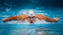 olympier schwimmer michael phelps