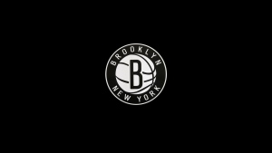 new york nba netze usa brooklyn brooklyn nets