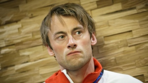 petter northug olympiasieger skifahrer norwegen