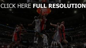 basketball-club toronto toronto raptors kanada