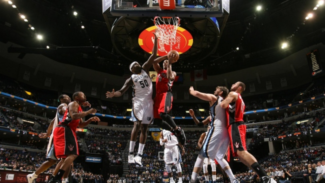 hd hintergrundbilder basketball-club toronto toronto raptors kanada