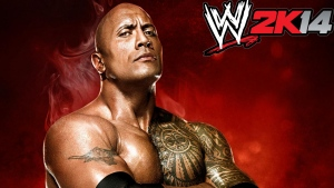 world wrestling entertainment ringen wwe the rock