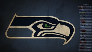 washington fußballverein seattle seahawks seattle