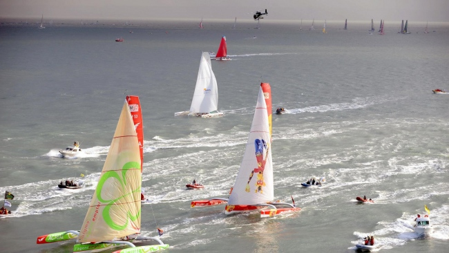 hd hintergrundbilder rennen regatta himmel meer sport yacht