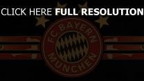 club fc bayern münchen deutschland fußball sport