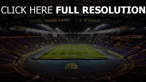 kharkiv stadion euro 2012 metalist