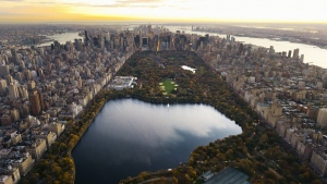see central park metropole new york