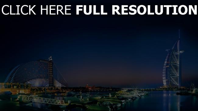 Fly Emirates Hotel Dubai