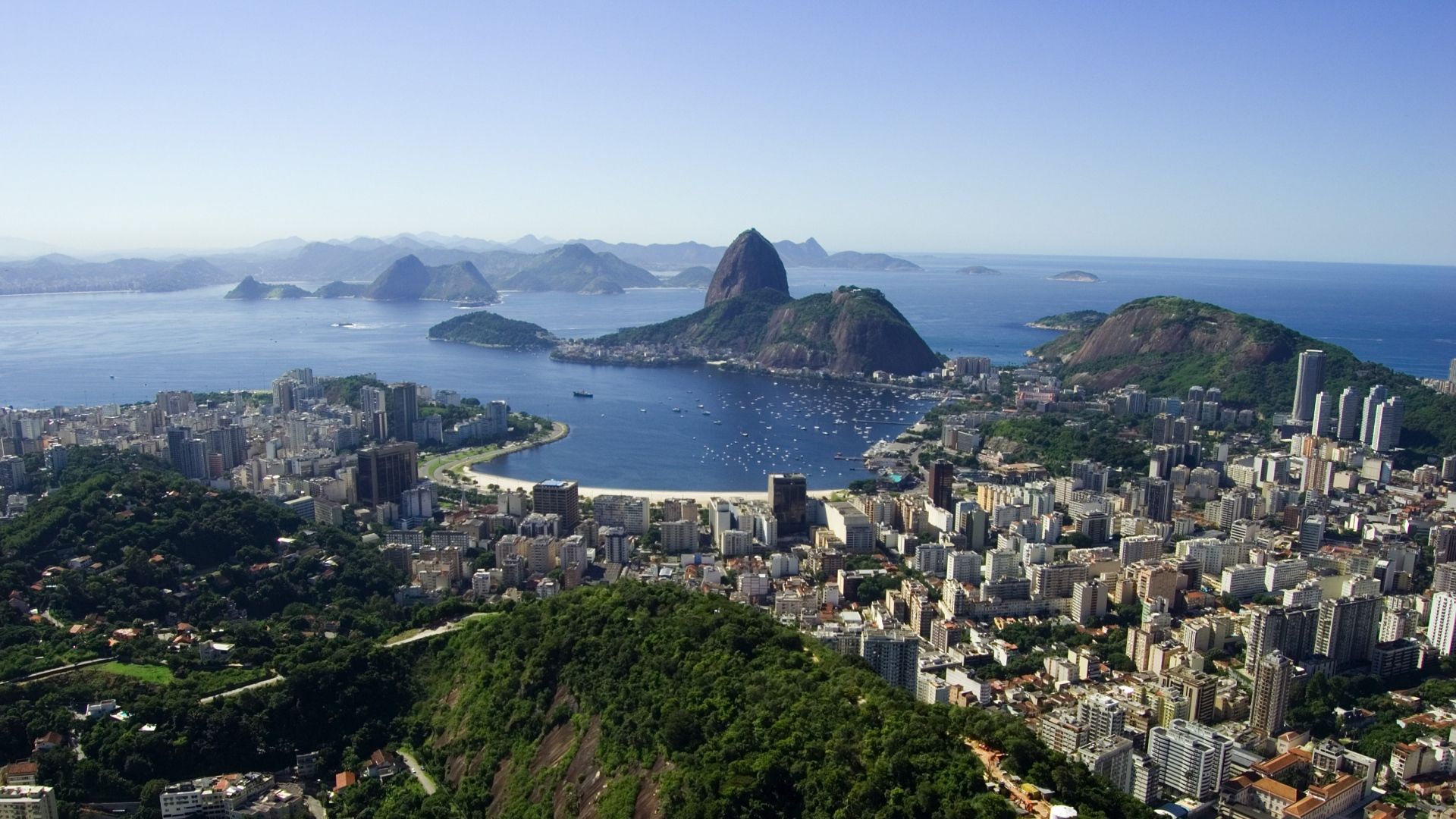 Amy Lee Summers as well Rio De Janeiro Ausblick Von Oben Brasilien together with 1600x900 together with Hot Riya Sen moreover Dhalsim. on anime usa