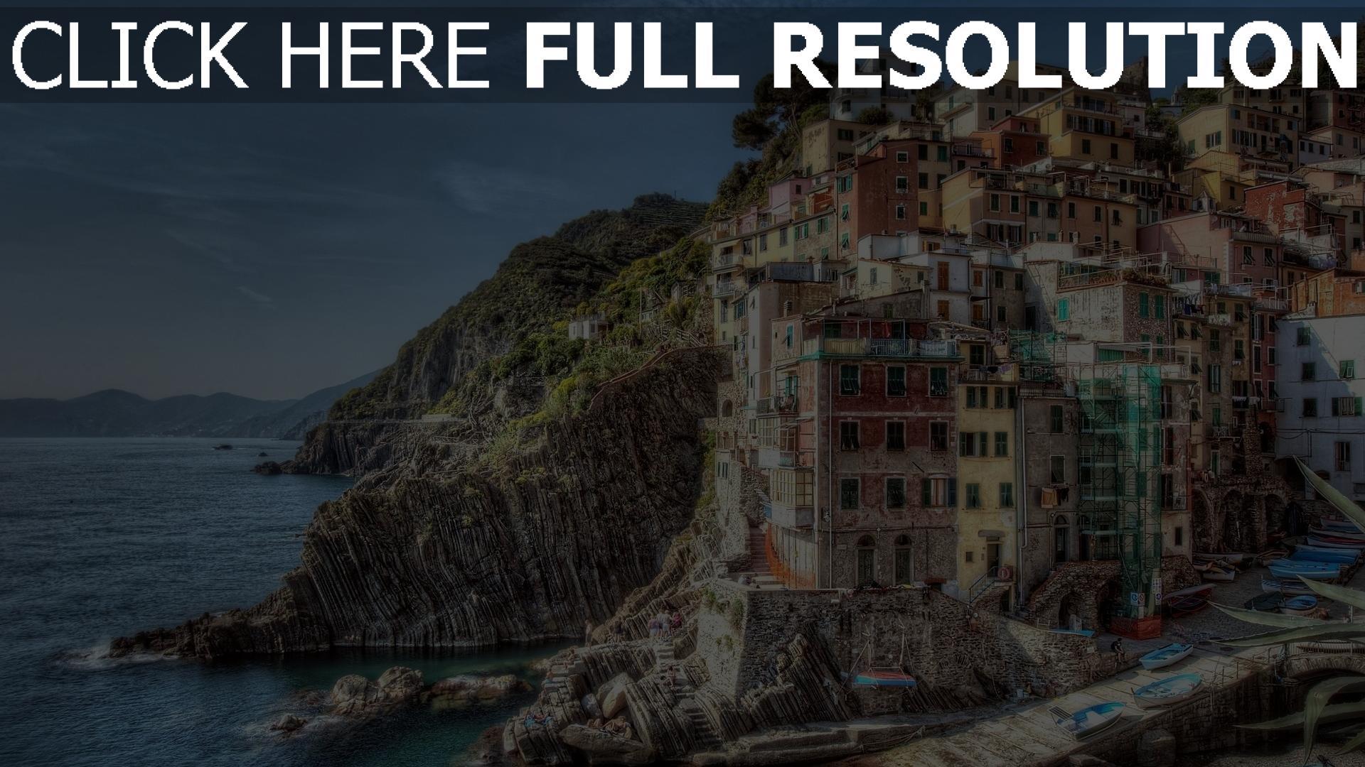wallpaper buildings landscapes landscape - photo #37