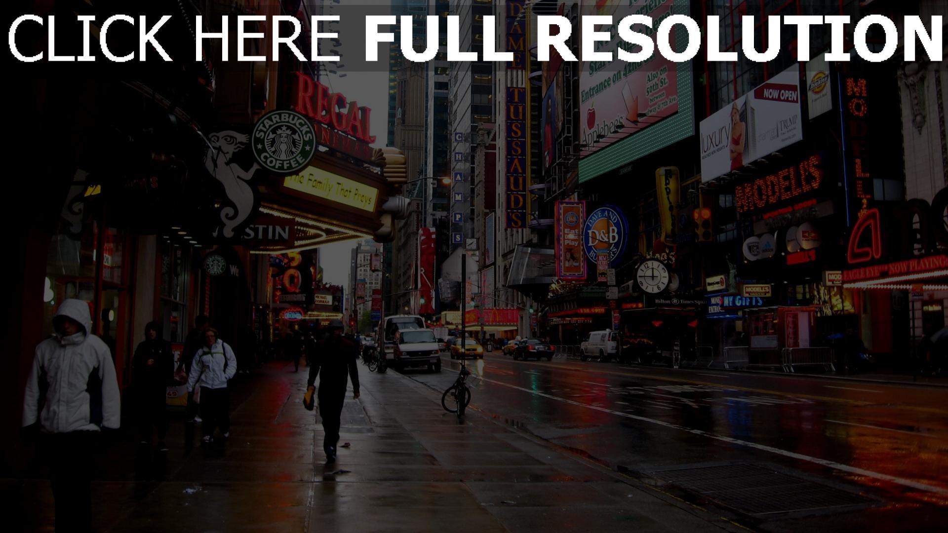 Hd Werbung hd hintergrundbilder bedeckt gebäude werbung york desktop
