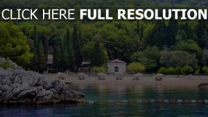 montenegro tag anzeigen königreich urlaubsort urlaub montenegro