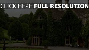 england landschaft zuhause wiltshire