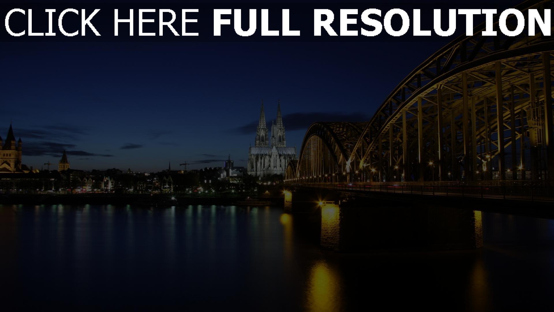 Deutschland Hintergrund