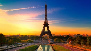 schöne frankreich stadt frankreich eiffelturm paris