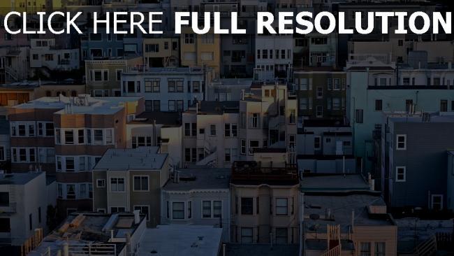 hd hintergrundbilder gebäude architektur haus fassade