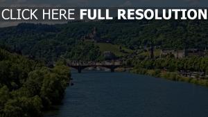 schloss reichs bochum deutschland